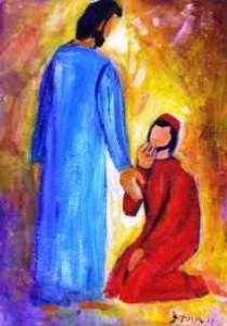 IMG_les-dix-lépreux oublier Jésus