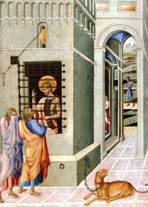 IMG_jean_baptiste_en_prison_2
