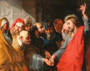 IMG_jesus_et_pharisiens