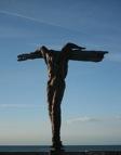 IMG_14eme_TO_A_joug du christ