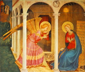 IMG_annonciation_Fra_Angelico
