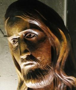 10ème dimanche du Temps Ordinaire, Année C - Portrait du Christ