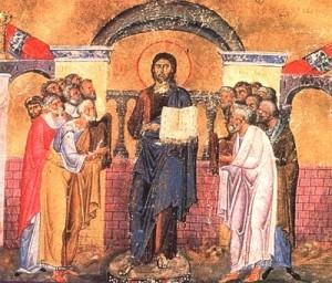 IMG_christ_synagogue_nazareth
