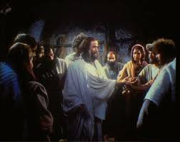 IMG_3eme-paques-B-jesus-ouvre-esprit