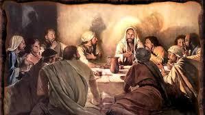 IMG_7eme-paques-B-priere-pour-disciples
