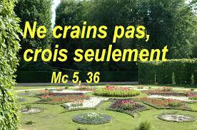 IMG_13eme_TO_B_ne crains_pas