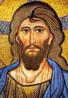 IMG_15TO_B_jesus_prophete